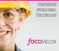 Foco Velox